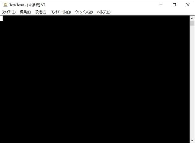 SHH10.jpg